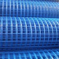 电焊网价格 热镀锌电焊网 保温铁丝网