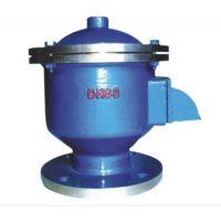 三科HX-5铸钢阻火单呼阀只能呼出气体,不能吸入气体,保证了罐内介质不与罐外空气接触