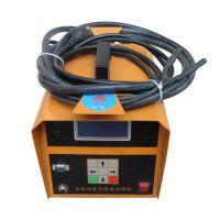 涿州315pe电熔焊机全自动pe电熔焊机哪家比较好