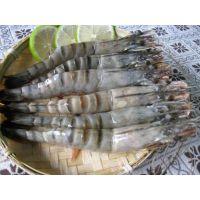 龙虾进口清关有哪些流程