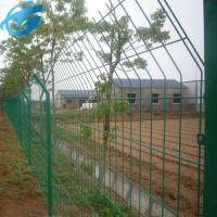 体育场围栏网 道路隔离防护网