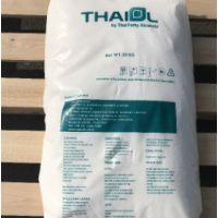 C1618醇 泰科十六十八醇上海现货