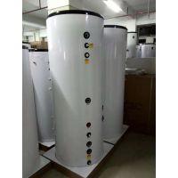 菲斯曼壁挂炉单盘管水箱 储热水箱