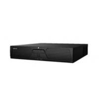 供应兰州硬盘录像机,iDS-9600NX-I8/FA系列