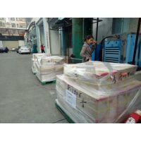 代理台湾TPE塑胶粒进口免关税报关
