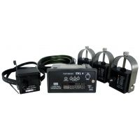 APT EKL4 短路及接地故障指示器