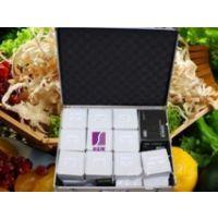 食品安全快速检测箱SYK-SPX33