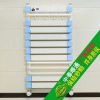 长期供应卫浴暖气片功能 卫浴暖气片品牌排行榜
