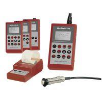 MiniTest 1100-4100 系列涂层测厚仪