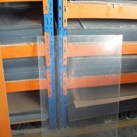 防静电PVC 透明