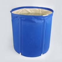 PVC泡澡桶专用高频焊接 东雄 DXHT-12KW高频焊接机焊接PVC浴盆