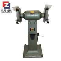促销M3030电动砂轮机 纵达工业立式砂轮机