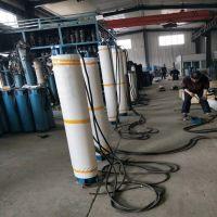 温泉水泵 深井 不锈钢300QJ温泉潜水泵厂家报价