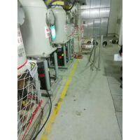 高压电气设备产品110户外干式电缆终端头好品质广州高力YJZWG4电缆头