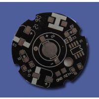 昆山飞繁电子PCB线路板制造
