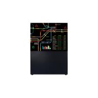 专业控制室科视拼接大屏幕显示墙维护保养