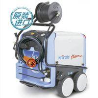 糖果生产线用高压清洗电加热therm602E-M24