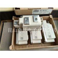 供应可控硅SKT1800/16E SKF16B-230-01质保现货