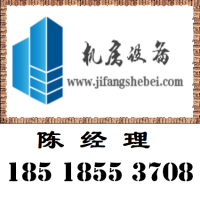 北京天元地方科技发展有限公司