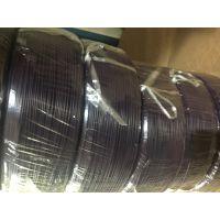 新亚XIYA AVR/AVR-90系列电子线绝缘电线