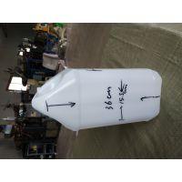 守正创新尿素桶,10升车用尿素桶加工,10L尿素桶免费贴标签