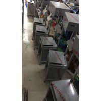 PVC硬板 浅灰色 环保设备用 pvc灰白板 AB级1.7密度