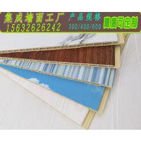 北京集成墙面装修多少钱一平方?_廊坊竹木纤维集成墙板工厂