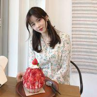 羽纱国际女装羽绒服_【迪斯品牌价格】迪斯品牌图片 - 中国供应商