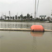 塑胶管道浮体吸沙管浮体生产厂家