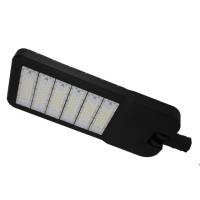 大功率LED路灯按需定制厂家