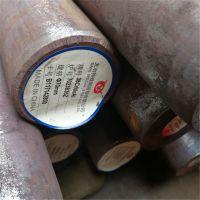 冶钢38crmoal圆棒佛山乐从批发 38crmoal齿轮 蜗杆制造用钢
