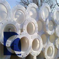 山东供应UHMW-PE白色管 排污专用耐腐蚀耐老化UPE管