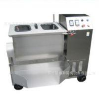 苏州厂家直销台湾食品搅拌机拌馅机上浆机肉制食品加工设备
