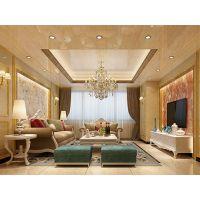 森画彩寓集成墙饰为大家带来更高质量的装修体验