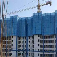 外墙钢制安全网-钢制安全网在哪里购买