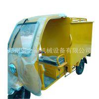 工业用高温杀菌消毒蒸汽清洗机 自动化超安全蒸汽洗车机 终身返修