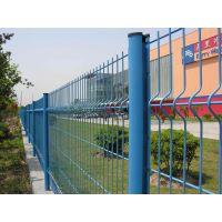 贵州贵阳厂家供应铜仁市政护栏网小区护栏网低价