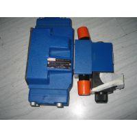 特价供应力士乐S25A05-1X/420J3 老S25A1.0 R900420511单向阀