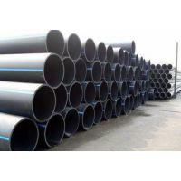 优质国标PVC管材直销全国