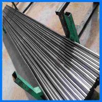 现货0Cr18Ni9不锈钢管 钢管的分类及执行标准 【宝钢】热轧冷轧无缝管 保材质