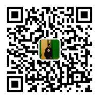深圳市宇华科技有限公司