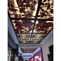 呼和浩特方管焊接铝花窗、窗花制造厂家