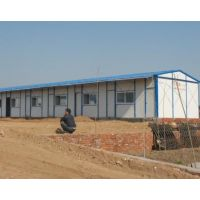 枣庄峄城区彩钢板房设计安装—峄城区框架活动板房图纸设计中心
