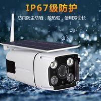 供应成都监控安装 海康威视摄像头安装 监控系统施工