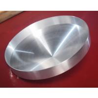 江苏手机外壳铝型材CNC加工配件