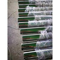 AISI316L不锈钢材料 321不锈钢棒材质量保证