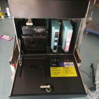 大字符喷码机小字符喷码机领达进口激光机 打码机 打印机