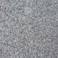 芝麻白-宜昌绿源石材-芝麻白石材