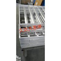 承接铝合金产品焊接加工铝合金脚手架焊接加工