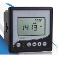 美国CLEAN CON3000经济型电导率控制器(电导率/TDS/盐度)